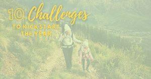10 Challenges